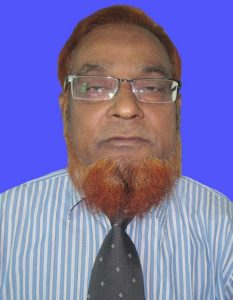 Moslem Sir